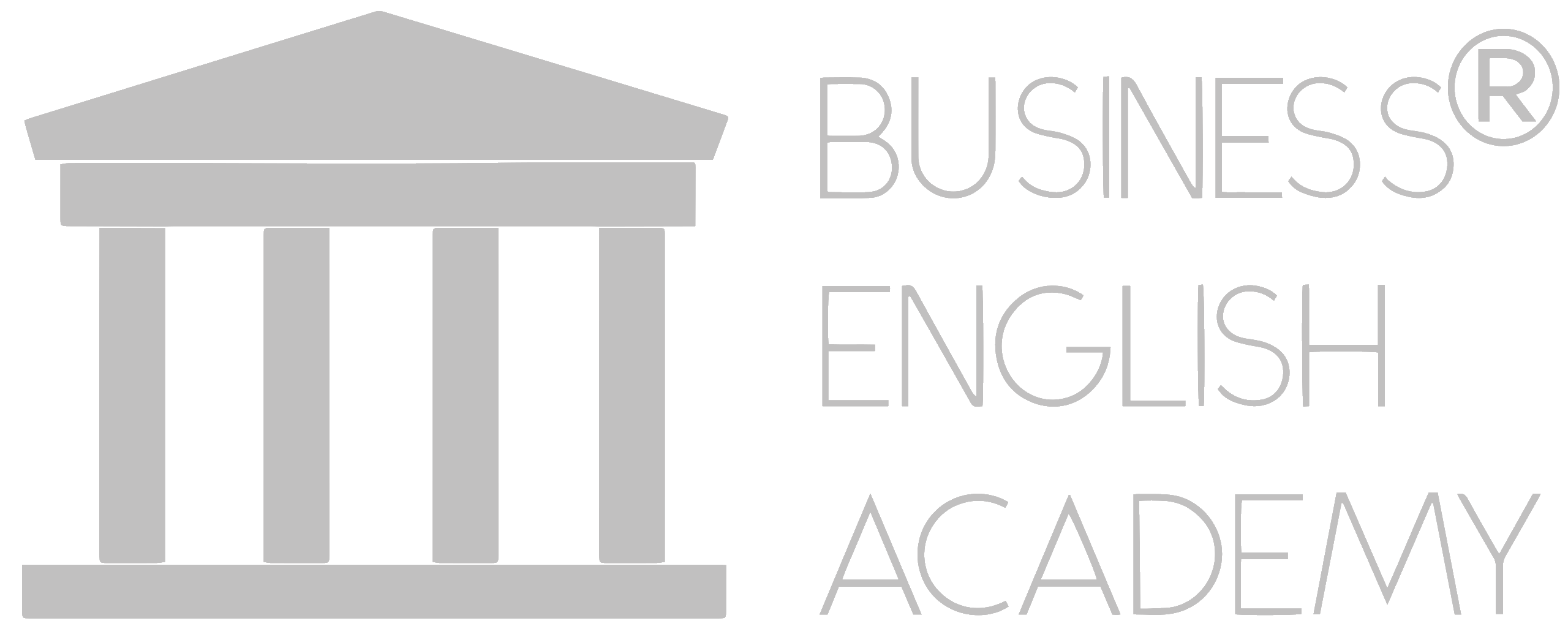 Business English Academy