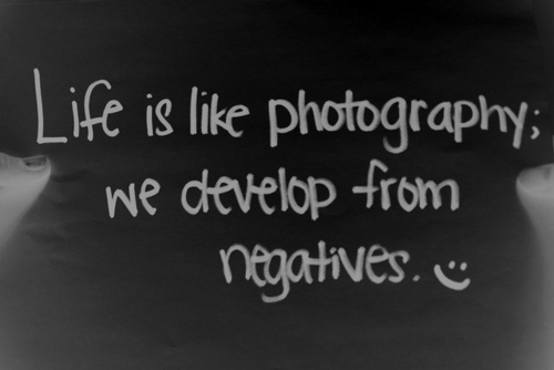 life-is-like-a-photography