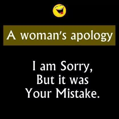 a-woman-s-apology