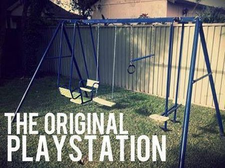 the-original-playstation