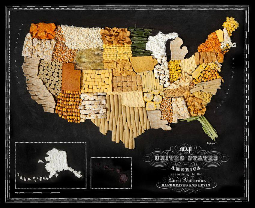 delicious-geography-food-map