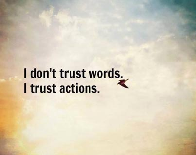 i-trust-actions