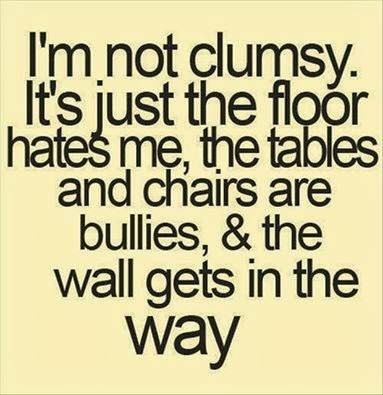 i-am-not-clumsy