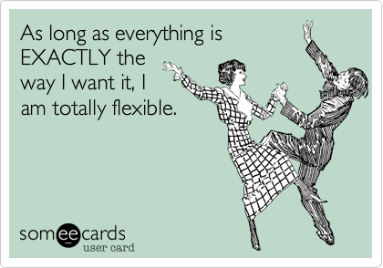 flexibility-is-key