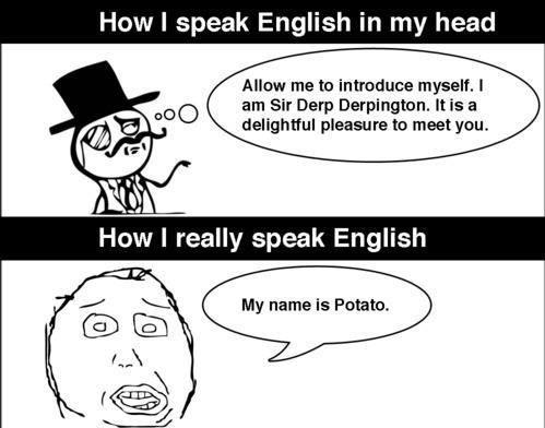 english-in-my-head