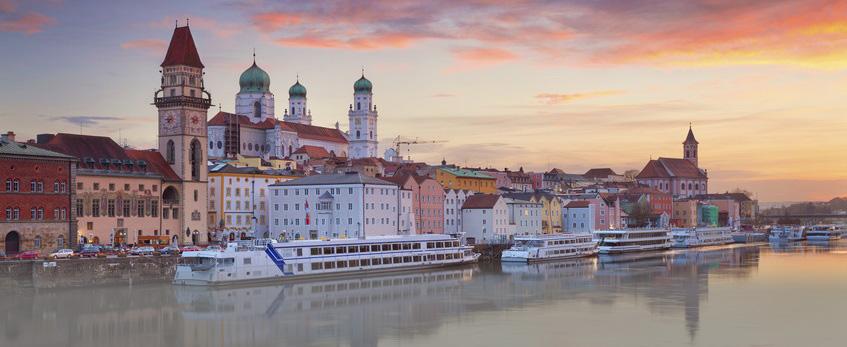 Unsere Englischkurse   Sprachkurse in Passau
