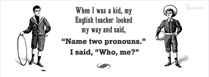 name-2-pronouns-please